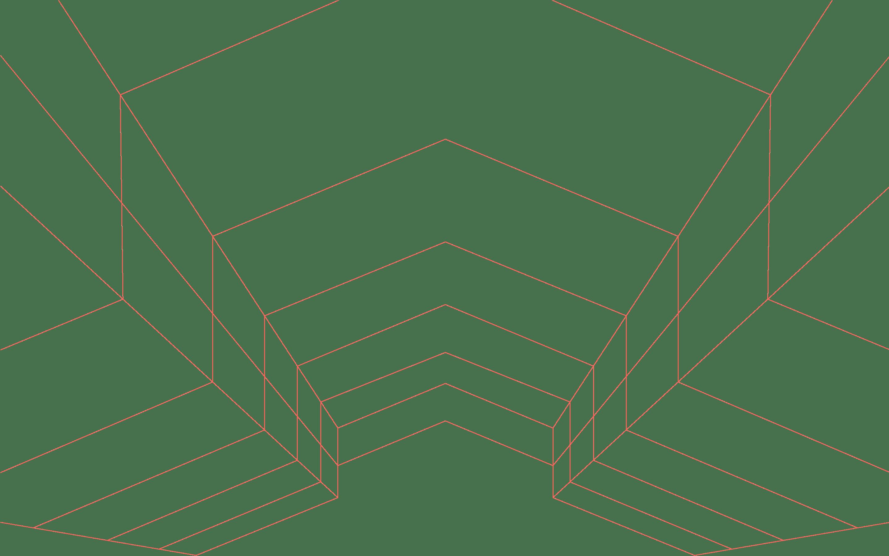 A unique space
