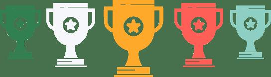 MoHo Awards