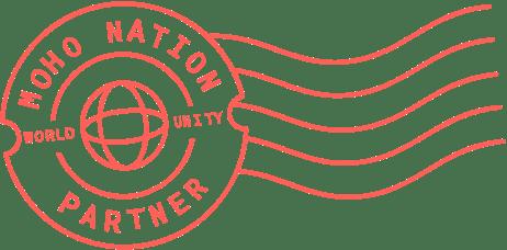 MoHo Nation Partner