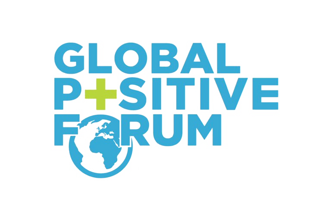 global positive forum