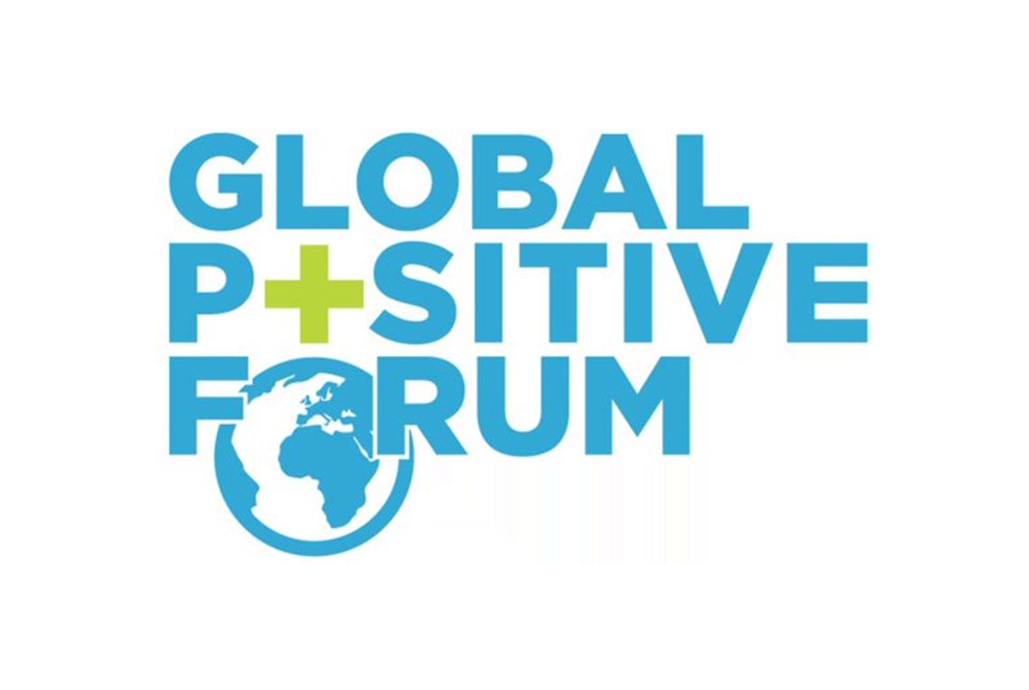 global positive forum